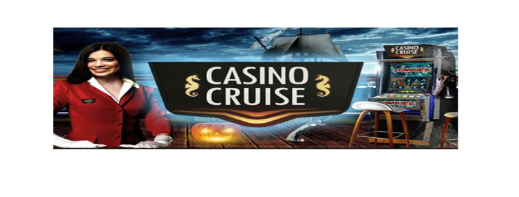 Casino Cruise Review Is It a Legit Gambling Site