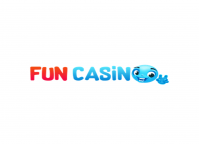 Fun Casino Review Classic and Entertaining Gambling Experience