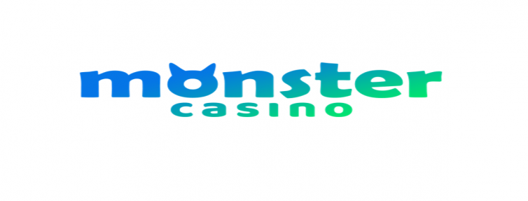 Monster Casino Review Get a Chance to Win Monster Prizes