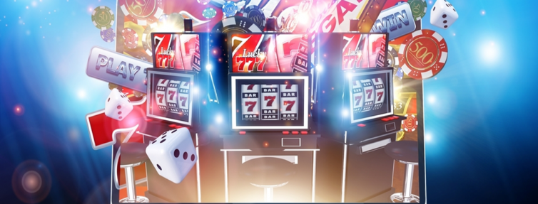 Top 5 Casino Game Providers with the Largest Game Catalog